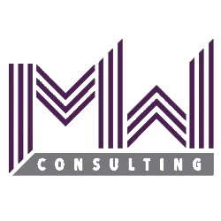 MW Consulting, LLC